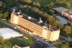 Zachodnia Dzielnica Przemysłowa